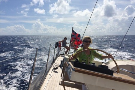 Welcome to our CARIBBEAN YACHT CHARTERS site with yacht listings and all you need to know about luxury yachts in the Eastern Caribbean – Virgin Islands, Leewards and Grenadines.
